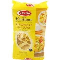 Barilla Emiliane Pappardelle all'uovo 250 г