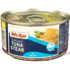 Nixe у власному соці 160 г