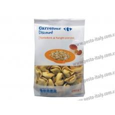 Carrefour з грибами 250 г