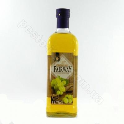 Виноградна Fairway 1 л