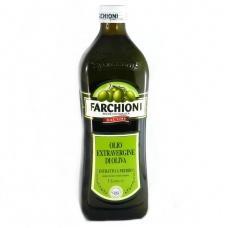 Farchioni extra vergine 1 л