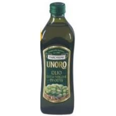 Extra vergine d'oliva Fior di mosto Carapelli 0.75 л