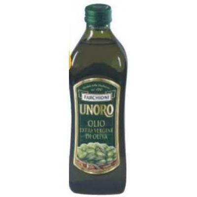 Оливкова Extra vergine d'oliva Fior di mosto Carapelli 0.75 л