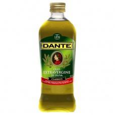 Dante Classico extra vergine di oliva 1 л