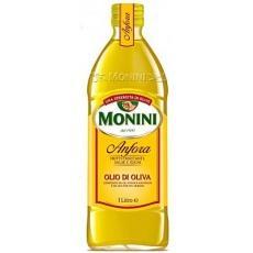 Monini anfora 1 л