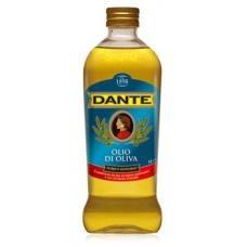 Оливкова олія Dante 1л