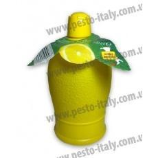 Лимонний сік Vitafit 200 г