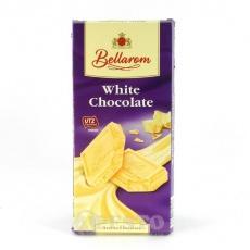 Bellarom білий 200 г