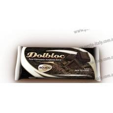 Socado Dolbloc 0.5 кг