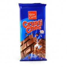 First-Nice crusti choc 100 г