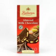 Bellarom Almond Milk Chocolate 200 г