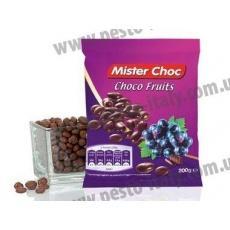 Mister Choc шоколаді 100 г