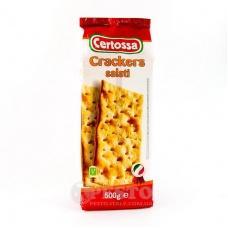 Certosa солений 0.5 кг