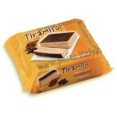 Торт Тірамісу 500 г