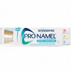 Sensodyne pronamel pronamel whitening 75 ml