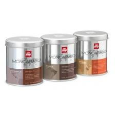 illy Monoarabica 125 г