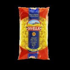 Divella Pipe Rigate n.56 0.5 кг