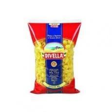 Divella Gnocchi n.45 0.5 кг