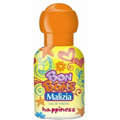 Bon Bons malizia Happiness Italy 50ml