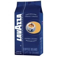 Lavazza espresso crema e aroma 1 кг