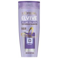 Шампунь Loreal paris  Elseve volume collagen 250ml