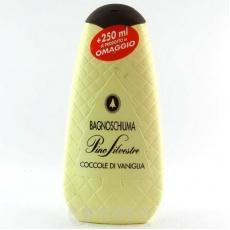 Гель для душу чоловічий Pino Silvestre Coccole di Vaniglia 0,7л