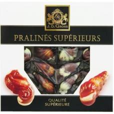 Palines superieurs 250 г