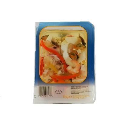 Салат Insalata di mare 0.5 кг