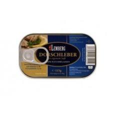 Lemberg dorschleber 115 г