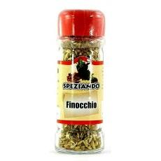 Приправа Speziando Finocchio 40 г