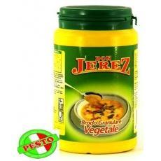 Приправа Don Jerez Brodo granulare Veregale 250 г