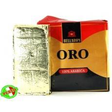 BELLAROM Oro 100% arabica 250 г