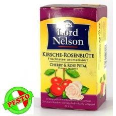 Lord Nelson Kirsche srosenblute 20 шт