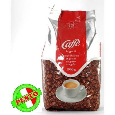 Кава в зернах Cafe in grani 1 кг