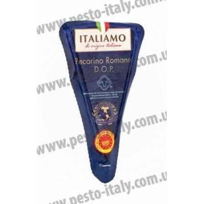Грана падано Italiamo Pecorino ціна за 1 кг