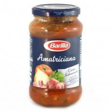 BARILLA Amatriciana 400 г