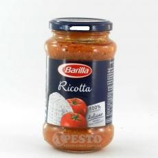 Barilla Ricotta 400 г