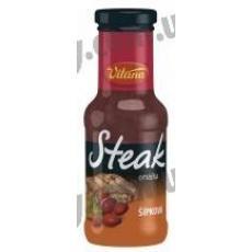 Steak к мясу 250 мл
