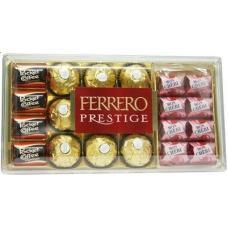 Ferrero prestige 319 г