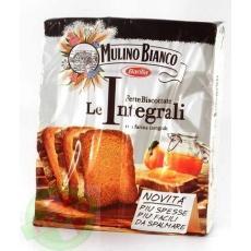 Mulino Barilla Bianco Le житні 315 г