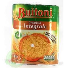 Buitoni Granfetta житні 40 шт 300 г