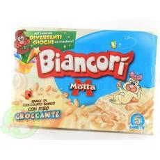 Biancori Motta з кукурудзою 110 г
