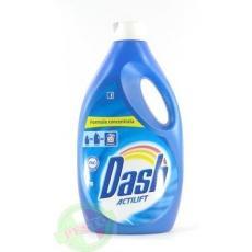 Порошок пральний Dash actilift 33 прань 2,409ml