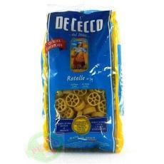 De Cecco Rotelle n.54 0.5 кг