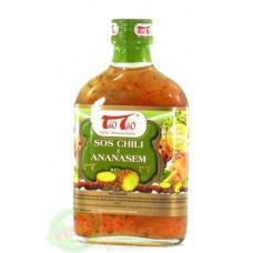 Tao Tao sos chili z ananasem 250 мл