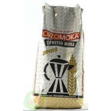 Orzo moka espresso moka 0.5 кг