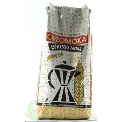Кавовий напій Orzo moka espresso moka 0.5 кг