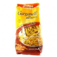 Conad Specialita Garganelli 250 г