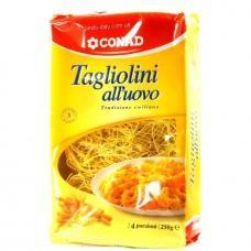 Conad Tagliolini 0.5 кг