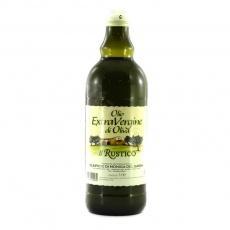 Extra Vergine di oliva il Rustico 1 л